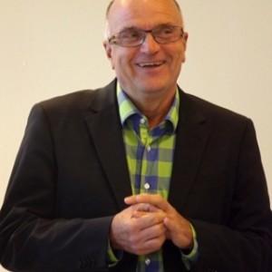 Skolchefen Göran Hedström