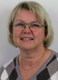 Monica Avås (m) är ordförande i skolnämnden