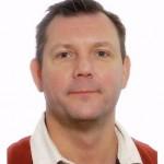 Ingvar Smedlund lämnade uppdraget som ordförande i skolnämnden i somras.