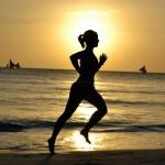 Hur man hittar träningsmotivationen