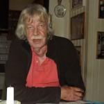 Pigga veteraner 1: Göran Palm Örsundsbro