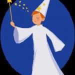 Årets stjärngosse – Nu kan du lägga din röst