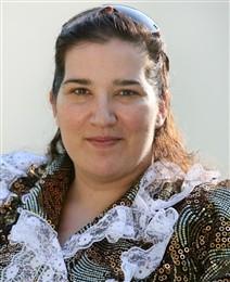 Susanna Hedman