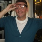 Årets stjärngosse: Kandidat 2 – Tom Stråhle