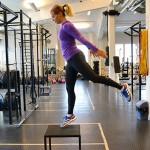 5 tips för att komma igång med träningen